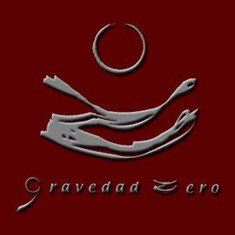 Gravedad Zero